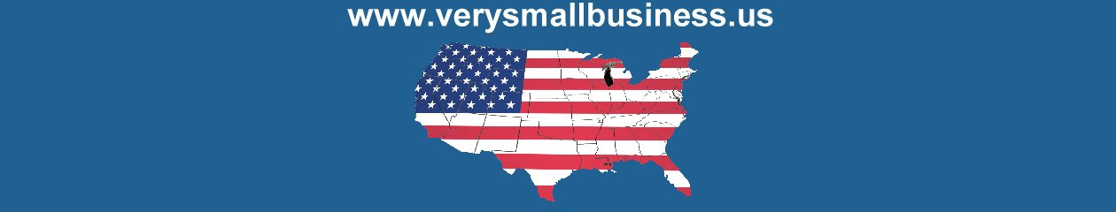 Very Small Business US